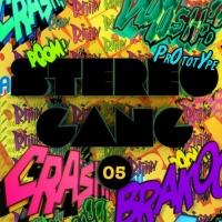 Prototype Stereo Gang 05