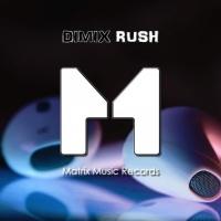 Dimix Rush