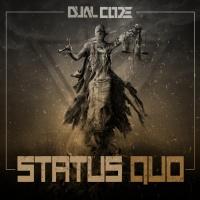 Dual Code Status Quo