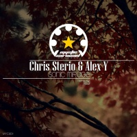 Chris Sterio, Alex Y Sonic Mirage