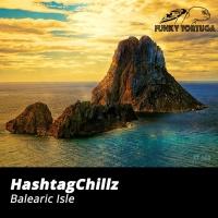 Hashtagchillz Balearic Isle