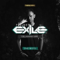 Project Exile Collaborations