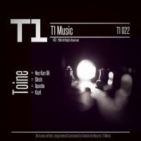 Toine T1 022