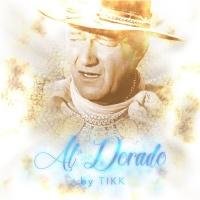 Tikk Al Dorado