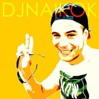 Dj Naikok DJ Naikok