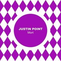Justin Point Mort