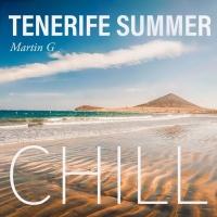 Martin G Tenerife Summer Chill