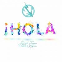 Eternal Zoom Feat Giixx & Kyann Hola