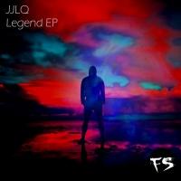 Jjlq Legend EP