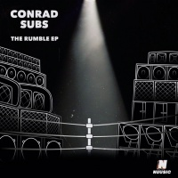 Conrad Subs The Rumble