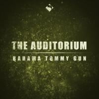 The Auditorium Bahama Tommy Gun