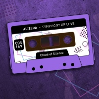 Alizera Symphony Of Love