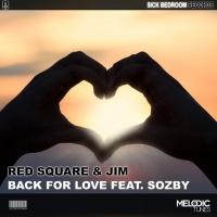 Jim Back For Love