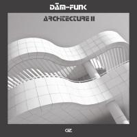 Dam-funk Architecture II