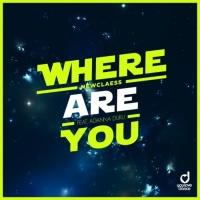 Newclaess Feat Adanna Duru Where Are You