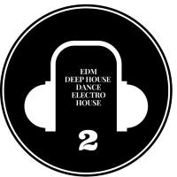 Digilio Edm Music EDM Deep House Dance Electro House 2