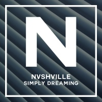 Nvshville Simply Dreaming