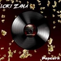 Lori Zama Popcorn