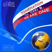 ToneNation ft. Terri B We Are One