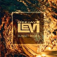 Deejay Levi Sunset Waves