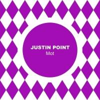 Justin Point Mot