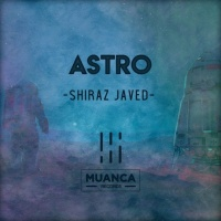 Shiraz Javed Astro