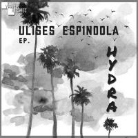 Ulises Espindola Hydra