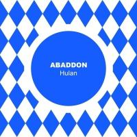Abaddon Hulan
