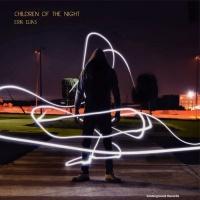 Erik Elias Children Of The Night