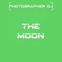 Photographer Dj The Moon