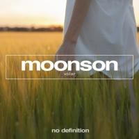 Moonson Volar