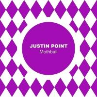 Justin Point Mothball