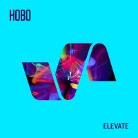 Hobo Nod EP