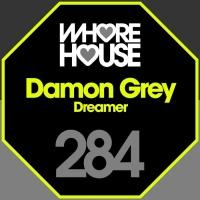 Damon Grey Dreamer