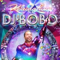 DJ Bobo KaleidoLuna