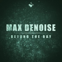 Claire Willis, Max Denoise Beyond The Bay