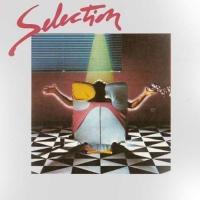 Selection Selection