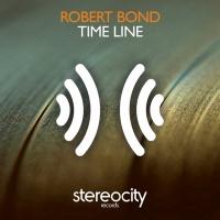 Robert Bond Time Line