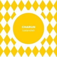 Charun Icelandish