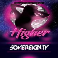 5overeignty Higher