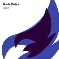 Davis Meley Alive