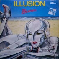 The Creatures Illusion