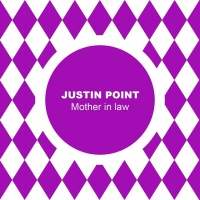 Justin Point Mother In Law