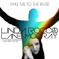 Linda Rocco & Lane McCray vs Chrizz Morisson & Andy Stead Take Me To The River