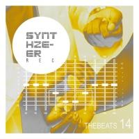 VA TheBeats 14