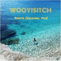 Wooyisitch Syvota