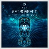 Retrospect The Realm Of Gods