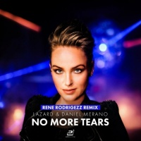 Lazard & Daniel Merano No More Tears