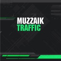Muzzaik Traffic