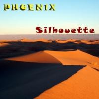 Phoen1x Silhouette